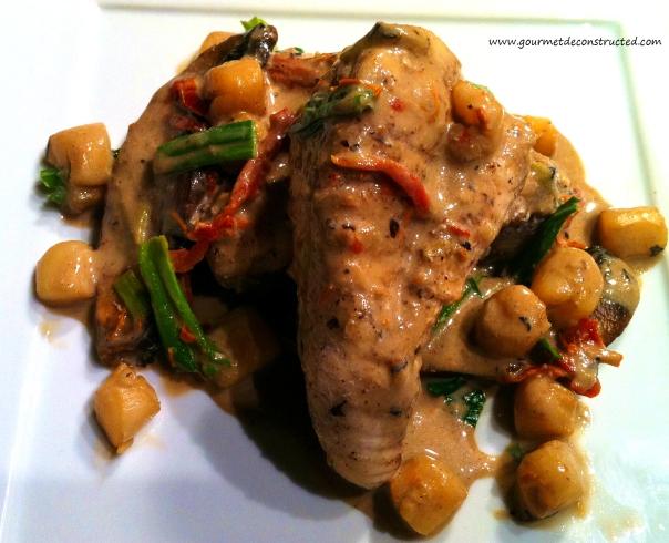 pan-roasted-monkfish 2